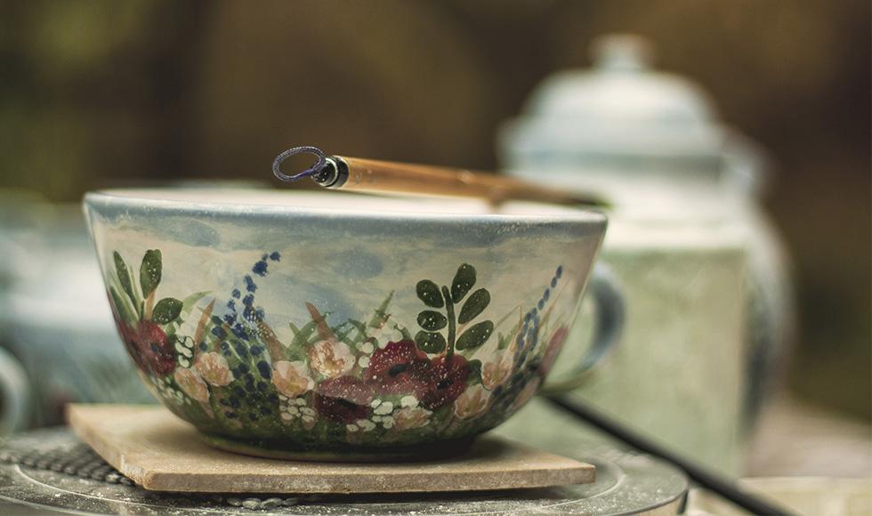 Uterska-Keramika-1_jpg
