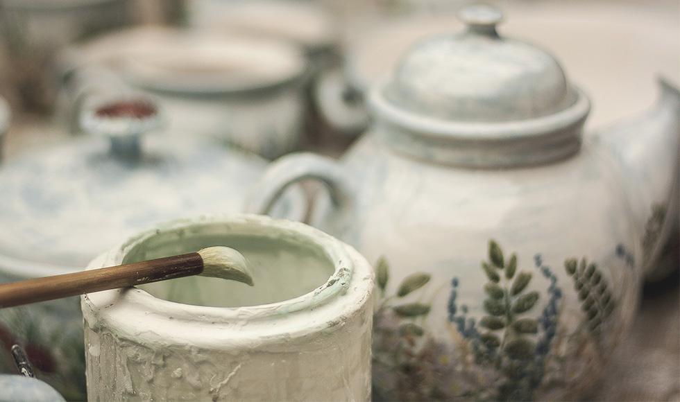 Uterska-Keramika-2_jpg