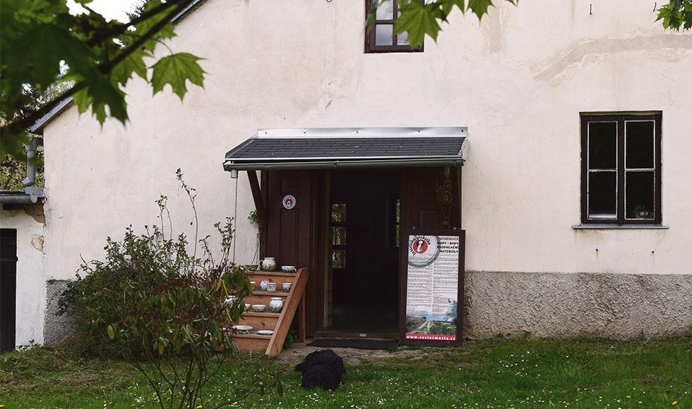 Uterska-Keramika-5_jpg
